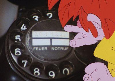 Pumuckl_44_PUMUCKL GEHT ANS TELEFON_1