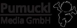 Pumuckl Media